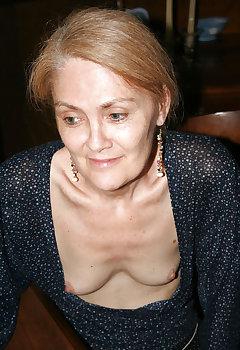 Small Tits Downblouse Pics